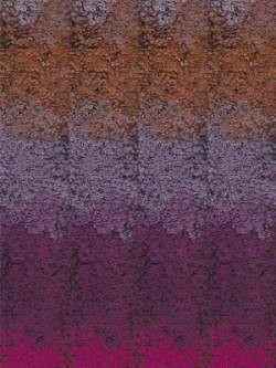 Euro Yarns Coral Necklace Purple 205