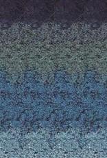 Euro Yarns EURO YARN Coral Necklace Teal 203 SALE REG $10-