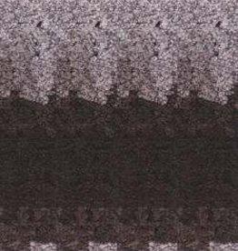 Euro Yarns Coral Necklace Grey 202