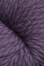 Cascade Cascade 128 SUPERWASH 232 GRAPE COMPOTE