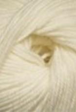 Cascade 220 SuperWash 871 White