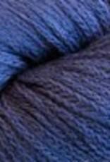 Cascade CLOUD PERIWINKLE 2123