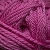 Cascade Cascade PACIFIC WORSTED 106 CARMINE ROSE