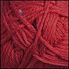 Cascade Cascade PACIFIC  WORSTED 43 RUBY