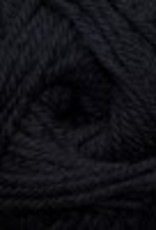 Cascade Cascade 220 SuperWash Merino 28 BLACK