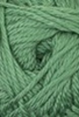 Cascade Cascade PACIFIC WORSTED 118 GREEN SPRUCE