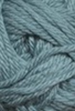 Cascade Cascade PACIFIC WORSTED 23 DUSTY TURQUOISE