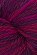 Cascade Cascade 128 Superwash Multi 122 REDS
