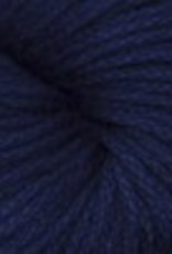 Cascade Avalon 19 MEDIEVAL BLUE