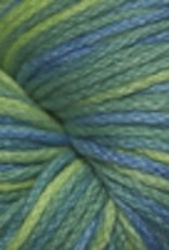 Cascade Avalon 314 BLUE GREEN MULTI