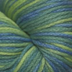 Cascade Avalon 314 BLUE GREEN MULTI