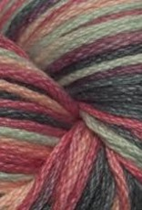 Cascade Avalon 302 PINK GREY MULTI