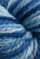 Cascade Cascade 128 Superwash Multi 102 BLUES