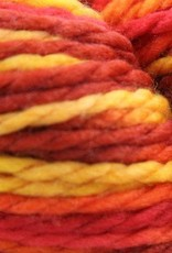 Cascade Cascade 128 Superwash Multi 113 FIRE