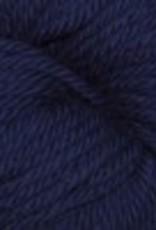 Cascade Cascade 220 Superwash Aran 813 BLUEVELVET