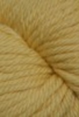 Cascade Cascade 220 Superwash Aran 820 LEMON