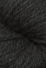 Cascade Cascade 220 Superwash Aran 900 CHARCOAL