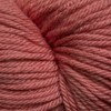 Cascade Cascade 220 Superwash Aran 242 DEEP SEA CORAL