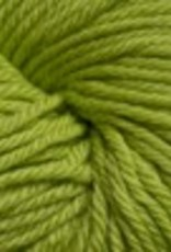 Cascade Cascade 220 Superwash Aran 240 JASMINE GREEN