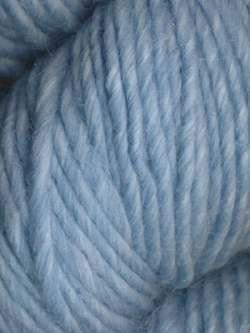 Juniper Moon Farm Juniper Moon Moonshine 32 BLUE EYES