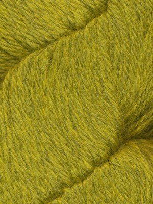 Juniper Moon Farm Juniper Moon Herriot Worsted 1032 GOLDEN LLAMA