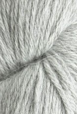 Juniper Moon Farm Juniper Moon Herriot Worsted 9 TRAVERTINE