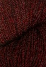 Juniper Moon Farm Juniper Moon Herriot Worsted 1004 CRANBERRY
