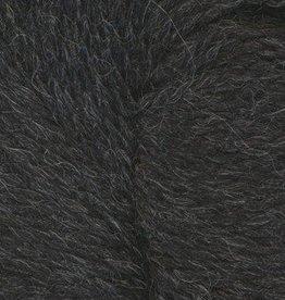 Juniper Moon Farm Juniper Moon Farm Herriot Fine 2006 BLACK RIVER STONE