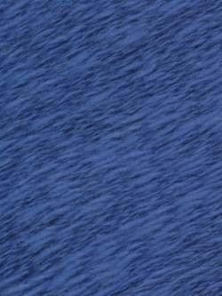 Juniper Moon Farm Zooey 25 TWILIGHT BLUE