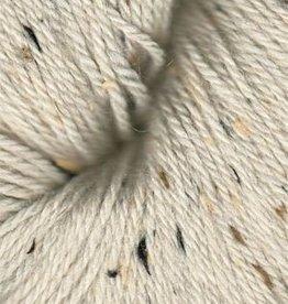 Queensland Rustic Tweed 101 NATURAL