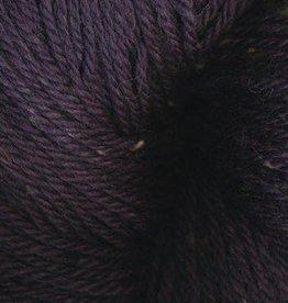 Queensland Rustic Tweed 119 PLUM