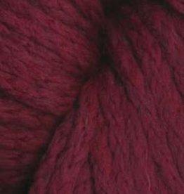 Mirasol Ushya 1708 Cherry Red