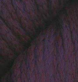 Mirasol Ushya 1705 Purple