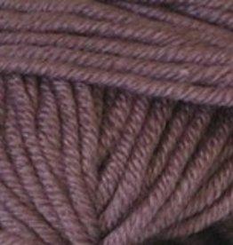 sublime Sublime Cashmere Silk Merino DK 16 MAUVE
