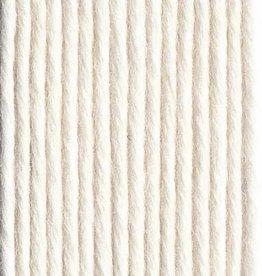 sublime Sublime Cashmere Silk Merino 3 VANILLA DK