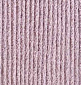 sublime Sublime Cashmere Silk Merino 346 DUSTY PINK DK