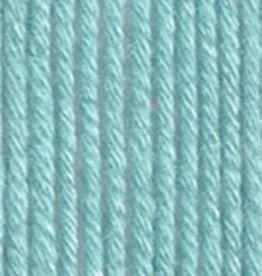 sublime Sublime Cashmere Silk Merino 381 AQUA DK