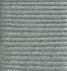 sublime Sublime Cashmere Silk Merino 436 DUCK EGG BLUE DK
