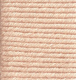 sublime Sublime Cashmere Silk Merino DK 437 BUTTERCREAM PEACH