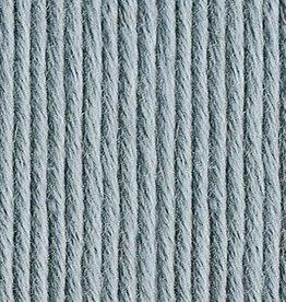 sublime Sublime Cashmere Silk Merino 491 TWINKLE SILVER DK