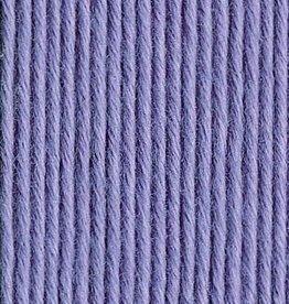 sublime Sublime Cashmere Silk Merino 357 DK