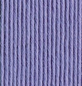 sublime Sublime Cashmere Silk Merino DK 357 TIFFANY PURPLE