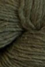 Cascade Highland Duo 2313 GREEN