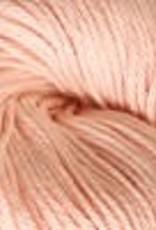 Cascade Cascade Ultra Pima 3753 WHITE PEACH