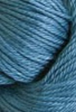 Cascade Cascade Ultra Pima 3794 COLONIAL BLUE