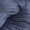 Cascade Cascade Ultra Pima 3805 COLONY BLUE