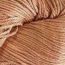 Cascade Cascade Ultra Pima 3796 BUTTERSCOTCH