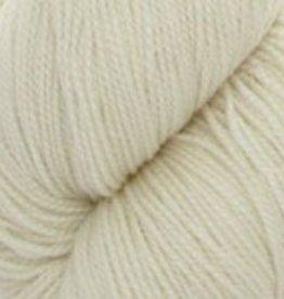 PLYMOUTH Dye For Me HAPPY FEET MERINO NATURAL 125 GRAMS