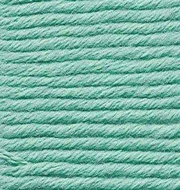 sublime Sublime Cashmere Silk Merino 456 MINT DK