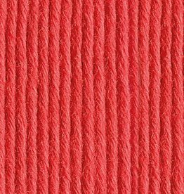 sublime Sublime Cashmere Silk Merino 494 LITTLE LOBBY CORAL DK